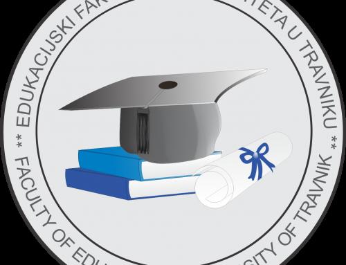 Najava: Predstavnici Edukacijskog fakulteta učestvuju na konferenciji Sport i zdravlje – Banja Luka 2018
