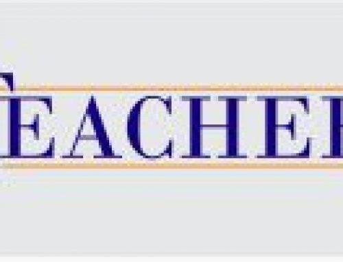 Projekat TEACHER – Najava TOT seminara u Rumuniji