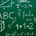 Dodjela nagrada i certifikata učesnicima Prve škole matematike