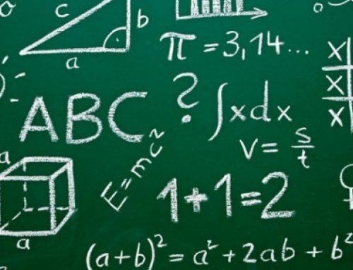 Sastanak Kluba matematičara sljedeće sedmice