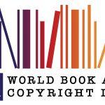 Svjetski dan knjige i autorskih prava