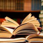 """Stručna knjiga – preporuka biblioteke """"Inkluzivna nastava matematike u nižim razredima osnovne škole"""""""