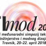 Uručenjem certifikata zatvoren TImod 2018