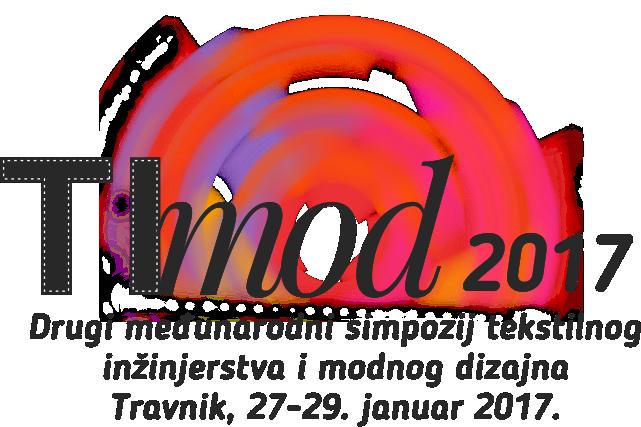 timod2017