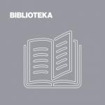 Obavijest o radu biblioteke