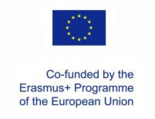 """""""Cluster Meeting"""" voditelja CBHE projekata u zemljama Zapadnog Balkana"""