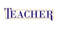 Projekat TEACHER – Workshop u Banjoj Luci