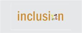 Projekat INCLUSION – Pripreme za studijsku posjetu Belgiji