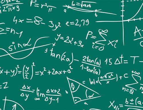 Završni sastanak Kluba matematičara EFT i FTS