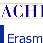 Monitoring posjeta u okviru Erasmus + projekta Teacher