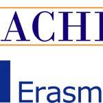 Erasmus +projekat TEACHER – pripreme za didaktičko-metodički seminar u Međugorju