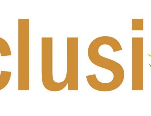 "Monitoring posjeta u okviru Erasmus+ projekta ""INCLUSION"""