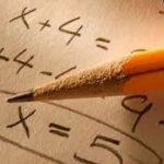 Sastanak Kluba matematičara EFT i FTS
