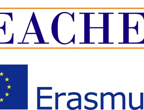 Projekat TEACHER – aktivnosti prvog dana seminara u Međugorju