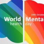 Svjetski dan mentalnog zdravlja