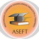 Sastanak ASETF i ASFTS