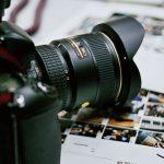 Upišite se u školu fotografije!