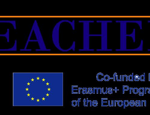 ERASMUS+ projekat Teacher: Sastanak bh konzorcija