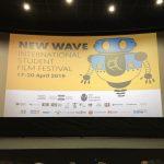 """Film """"Velika bijela kuća"""" na šestom Internacionalnom studentskom film festivalu"""