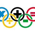 Press konferencija povodom održavanja Matematičke olimpijade