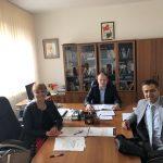 Inclusion ERASMUS+ tim  najavljuje Seminar za nastavnike srednjih škola