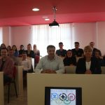 Pobjednicima Matematičke olimpijade uručene nagrade i diplome