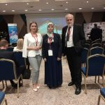 International Conference on Administration Management and Social Studies (ICAMSS) 2019