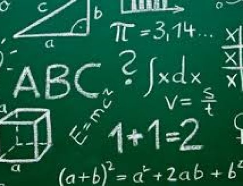 Poziv: Sastanak Kluba matematičara EFT i FTS