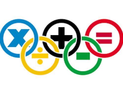 Fakultet uskoro u matematičkom olimpijskom duhu