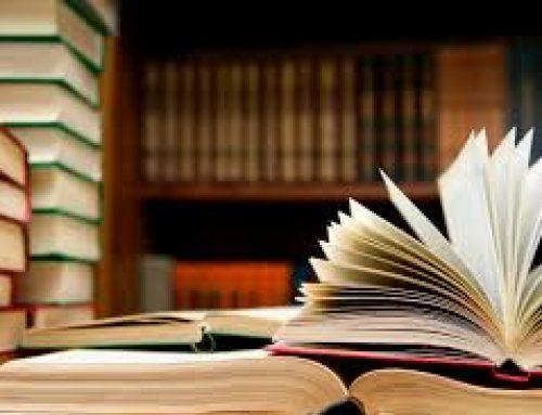 Studenti povodom obilježavanja Međunarodnog dana knjige organizuju Zoom čitaonicu