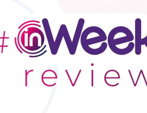 Inweek review