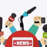 Prilika za sve studente novinarstva i komunikologije kao i mlade novinare!