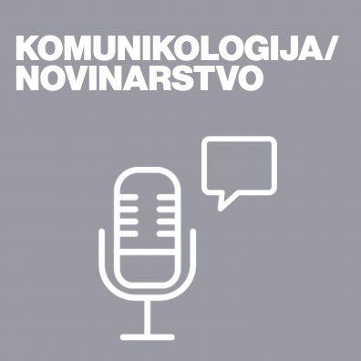 novinarstvo_eft1