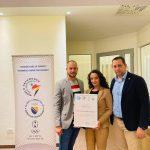 Novi koncept edukacije sportskih trenera predstavljen danas u Livnu