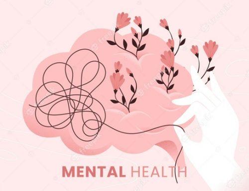 """Održan okrugli sto na temu """"Značaj mentalnog zdravlja u društvu nejednakosti"""""""