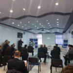 Na Univerzitetu u Travniku održan 5. Poslovni forum